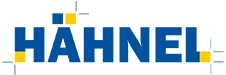 Hähnel GmbH Logo